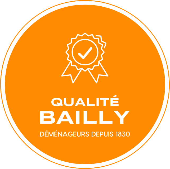 Qualité Bailly